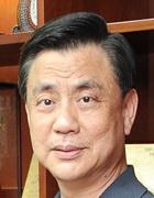 醫師公會全國聯合會-李明濱理事長