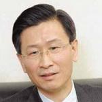 全國電子-蔡振豪總經理