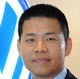 標達國際汽車台灣分公司--黃齊力總裁